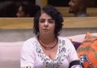 """Rejeição: Com a saída de Mariza, qual brother não merece ser campeão do """"BBB15"""" - Reprodução/TV Globo"""