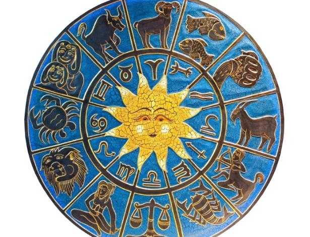 Quem nasce no período de transição do Sol pode acreditar ter um signo, mas na verdade tem outro - Getty Images