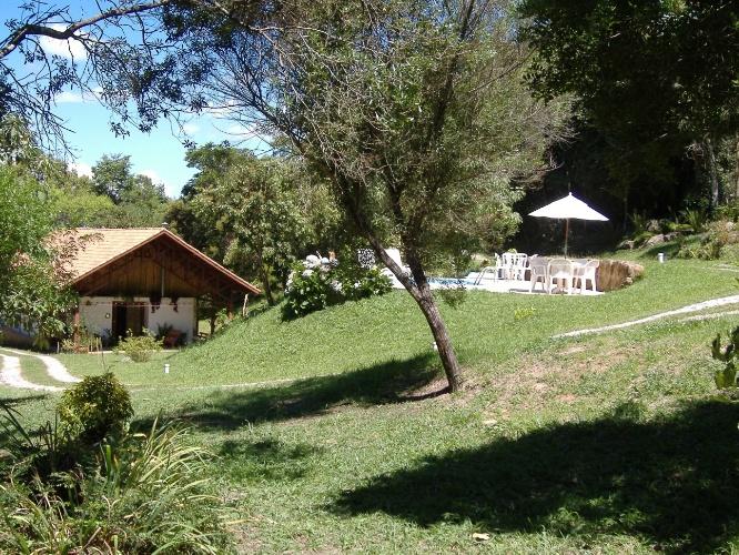 Cunha (SP)