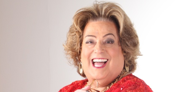 Com 22 kg a menos, Mamma Bruschetta diz que sente os benefícios em sua saúde