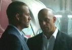"""Vin Diesel confirma que """"Velozes e Furiosos 8"""" chegará aos cinemas em 2017 - Divulgação"""