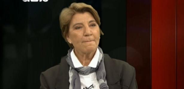 Jornalista Beatriz Thielmann, da TV Globo, morre aos 63 anos em São Paulo