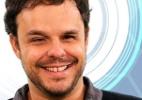 """Entre Adrilles e Cézar, quem você acha que será eliminado do """"BBB15"""", da TV Globo, no 10º paredão? - Divulgação/TV Globo/Montagem UOL"""