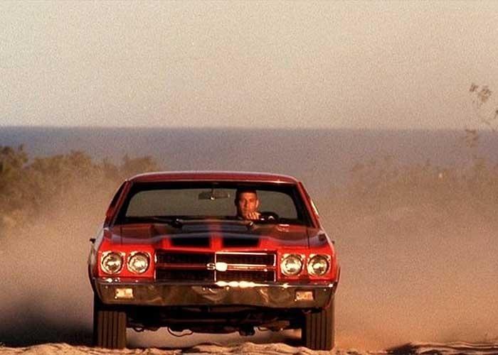Em Busca da Liberdade(Alcançei os 90 dias) - Página 27 Chevrolet-chevelle-ss-1970-1427757500982_700x500