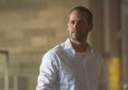 """""""Velozes 7"""" arrecada US$ 1 bi em menos tempo; filme é a 7ª maior bilheteria - Divulgação"""