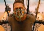 Hugh Jackman diz que Tom Hardy pode ser o próximo Wolverine - Reprodução
