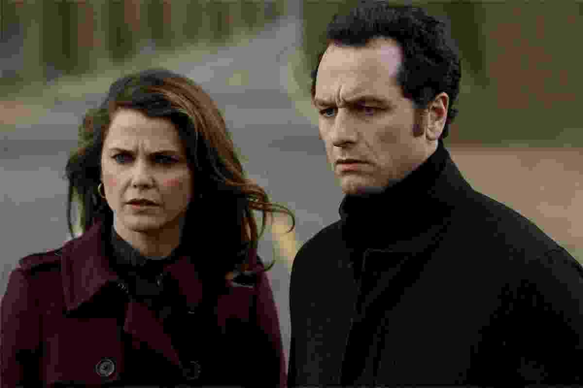 """Série """"The Americans"""" é renovada e terá 4a. temporada - Reprodução/ FX"""