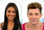 """Com a saída de Adrilles, qual brother merece ser campeão do """"BBB15""""? - Divulgação/TV Globo"""