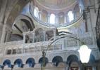 Conheça o Santo Sepulcro, a igreja de todos os cristãos em Jerusalém - Andressa Rovani/UOL