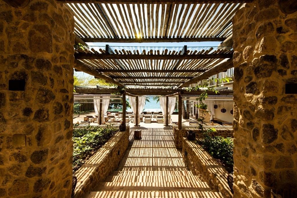 [FINALISTA E PREFERIDO DO PÚBLICO] Prêmio Casa Claudia Design de Interiores 2015 - categoria