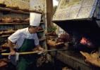 Com 290 anos, restaurante em Madri é o mais antigo em funcionamento - Max Alexander/PromoMadrid