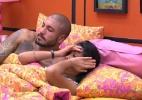 """Veja fotos da final do """"BBB15"""" - João Cotta/ Divulgação / TV Globo"""