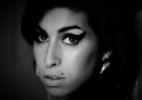 Documentário sobre Amy Winehouse chegará ao Brasil no fim de setembro - Reprodução