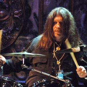 O baterista Bob Burns, um dos fundadores do Lynyrd Skynyrd, que morreu em acidente de carro - Reprodução
