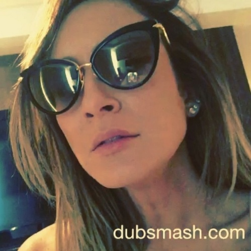 Aplicativo Dubsmash, para fazer dublagens, vira febre entre famosas
