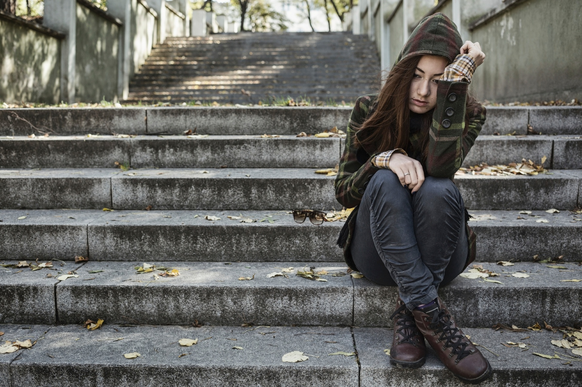 Depressao Na Adolescencia Nao E Frescura Conheca 11 Sinais 12