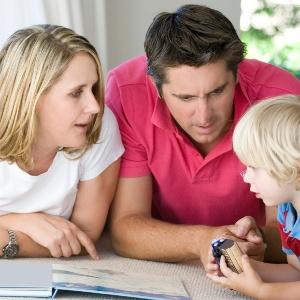 Crianças autistas que não falavam tinham pouca atividade neural desde bebês - Getty Images