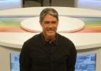Alex Carvalho/Globo/Dilvulgação