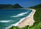 Seleção mostra praias de Floripa para todos os estilos de viajantes - Eduardo Vessoni/UOL