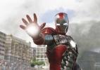 Os 30 melhores filmes de super-heróis de todos os tempos - Divulgação