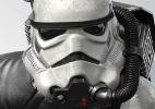 Star Wars: Battlefront (2015)