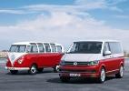 Aquisição de veículos não gera crédito fiscal para as empresas, diz Receita - Divulgação