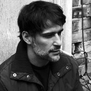 """Antonio Pinto: """"A coisa mais importante é perceber que você está fazendo um filme também"""" - Divulgação"""