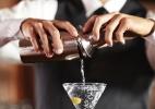Dicas e novidades para impressionar no serviço de bar do casamento - Getty Images
