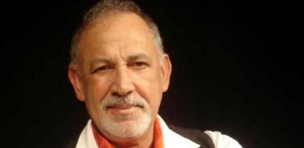O ator Claudio Cunha, o Analista de Bagé, morreu aos 68 anos - Divulgaçaõ