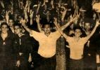 Filme reúne 50 visões diferentes sobre a ditadura militar no Brasil - Reprodução