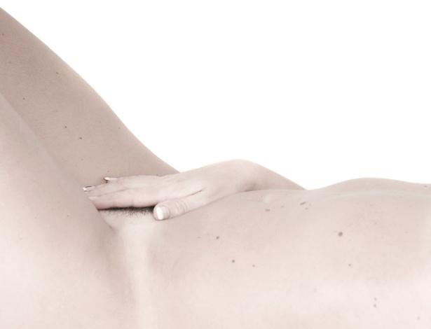 Cirurgia estética vaginal que diminui os lábios é rápida e quase indolor - Getty Images