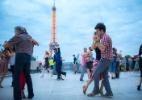 36 horas em Paris - Chris Carmichael/The New York Times
