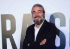 Léo Franco e Francisco Cepeda/AgNews