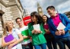 Programa oferece 100 bolsas de estudo de 5 mil euros - Getty Images