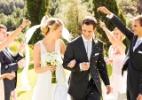 Saiba quais os deveres que padrinhos e madrinhas devem ter no casamento - iStock