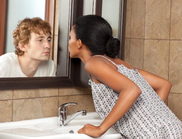 Assumir como seus os gostos do parceiro pode estragar o relacionamento - Getty Images