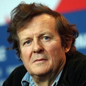 Dramaturgo inglês David Hare é mais uma atração confirmada na Flip 2015 - Divulgação