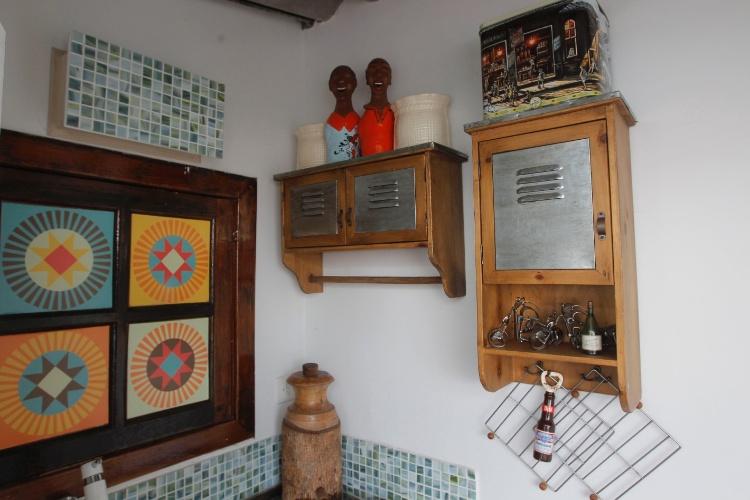 Ator nico puig agora designer e idealizou sua cobertura for Ceramicas reinaldo