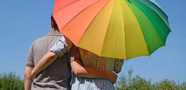Mulher do estado de Nebraska decidiu processar todos os gays da Terra - Getty Images