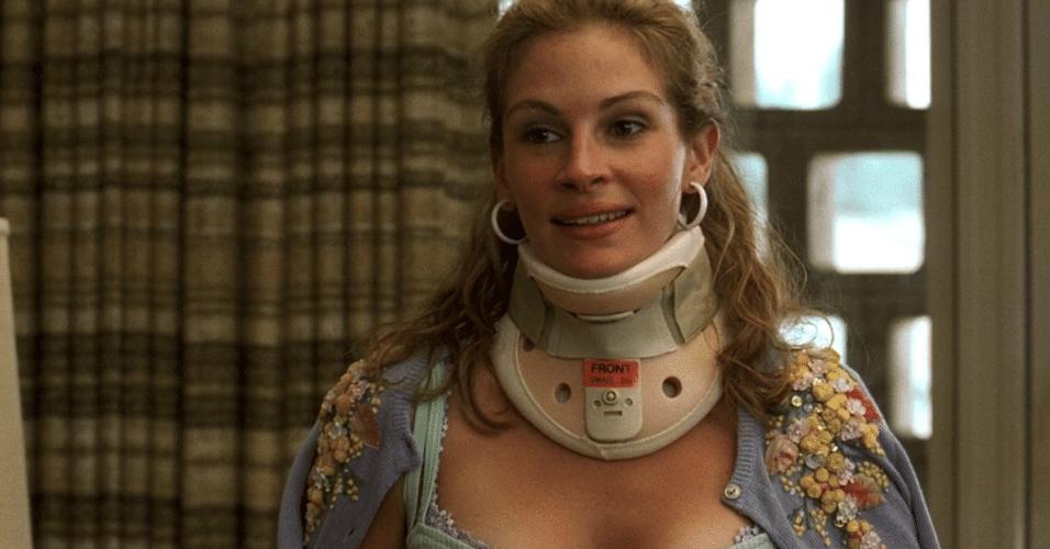 Julia Roberts em cena de