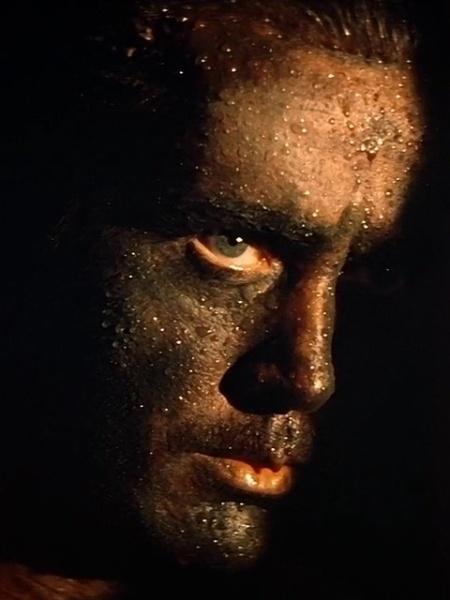 """O filme """"Apocalypse Now"""" (1979), de Francis Ford Coppola - Divulgação"""