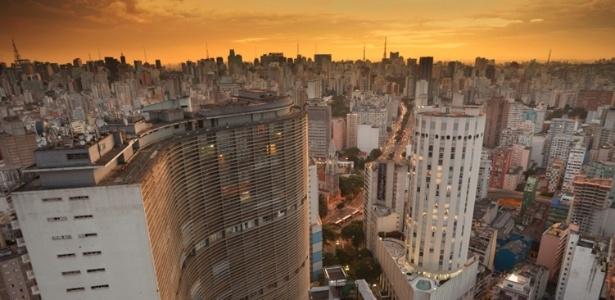 São Paulo, que faz 463 anos nesta quarta, é mal avaliada por seus moradores