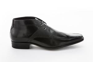 c90055d64d Fotos  Famosos baixinhos são adeptos de sapato com salto  veja ...