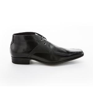 cd63d94891 Famosos baixinhos são adeptos de sapato com salto  veja modelos semelhantes