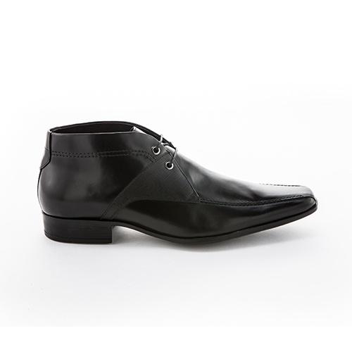c5e3a8262 Famosos baixinhos são adeptos de sapato com salto  veja modelos ...