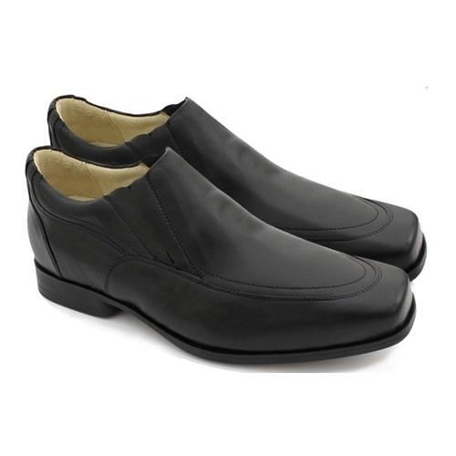 dd5ad7cd90 Famosos baixinhos são adeptos de sapato com salto  veja modelos ...
