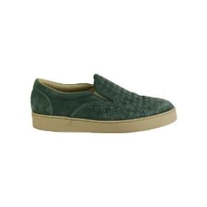45d1655835 Famosos baixinhos são adeptos de sapato com salto  veja modelos  semelhantes. 5   18Divulgação
