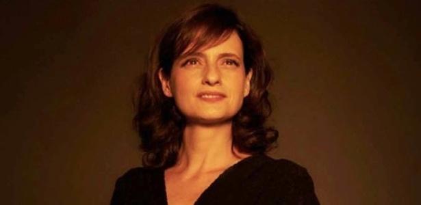 """Denise Fraga é uma das novidades do elenco de """"A Lei do Amor"""" - Divulgação"""