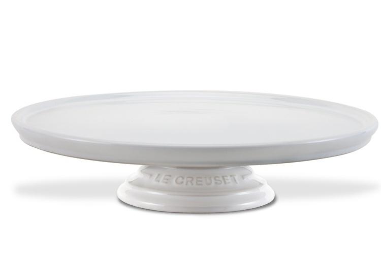 Forminhas e outros suportes para doces ajudam a compor for Ceramicas reinaldo