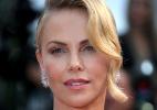 """Charlize Theron é confirmada em """"Velozes e Furiosos 8"""" - Getty Images"""